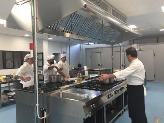 cocinaindustrialcentral