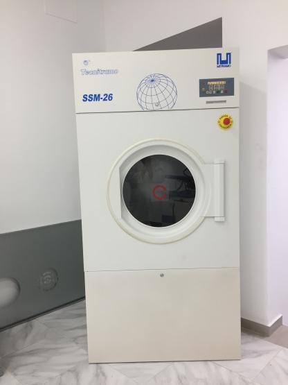 secadoraindustrial