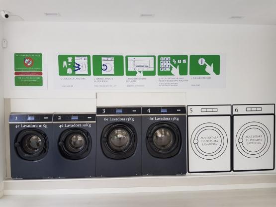 lavadorasautoservicio