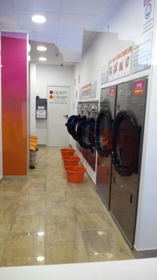 lavadorasysecadorasconmonedero
